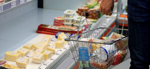 Уфа в ближайшие три года не достигнет среднереспубликанского уровня по обороту розничной торговли