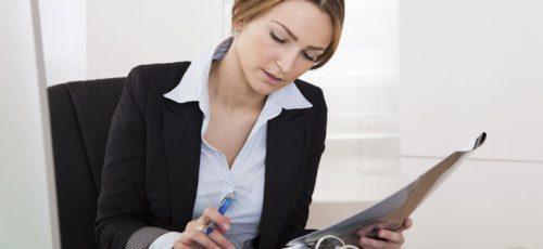 Зарплата в вакансии: сколько предложить кандидату?