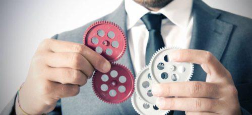 Как грамотно «раздробить» бизнес?