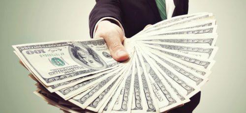 Американские психологи научили нейросеть предсказывать уровень зарплаты человека