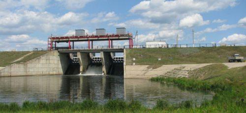 До 2030 года Башкирия потратит на экологию более 33 млрд рублей