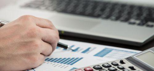 Почти половина быстрорастущих компаний Башкирии заинтересованы в иностранных инвестициях, причем каждая десятая уже работает в этом направлении