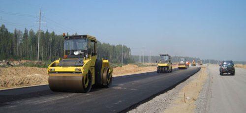 Гостранс Башкирии начнет штрафовать муниципалитеты за нарушение сроков освоения дорожного фонда