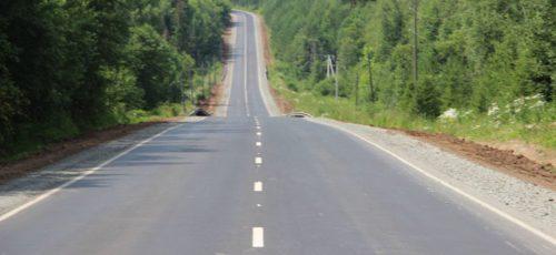 Со следующего года проект «Безопасные и качественные дороги» не будет ограничиваться лишь Уфимской агломерацией, а его стоимость возрастет до 5,5 млрд рублей