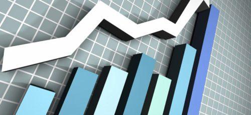 Башкирия вместе с девятью регионами обеспечит более половины объема ВРП в этом году