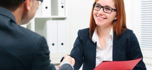 Роль HR: чем должен заниматься ваш отдел персонала?