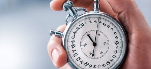 Скорость ответа работодателя становится критично важной для закрытия вакансий