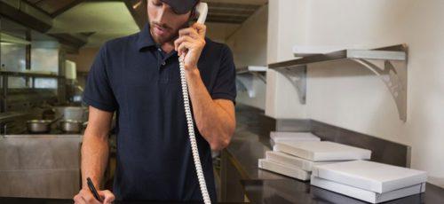 Уфимские рестораны на протяжении нескольких лет атакует телефонный аферист, выдающий себя за главу Госавтоинспекции Башкирии. Business FM удалось с ним пообщаться
