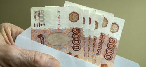 За четыре года Башкирия легализовала труд 200 тысяч человек. Хамитов оценил экономический эффект в 2,5 млрд рублей