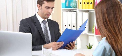 Личностные качества важнее диплома: 91% компаний готовы брать молодых специалистов