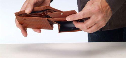 Как не потерять квартиру, если предыдущий хозяин объявил себя банкротом?