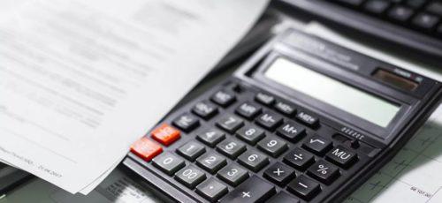 В ближайшее время представителям малого бизнеса не стоит ждать снижения налогов – их уменьшат только для резидентов ТОСЭР