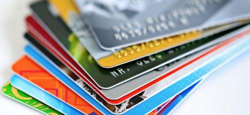 Жителям Башкирии в этом году выдали на 84% больше кредитных карт по сравнению с 2017