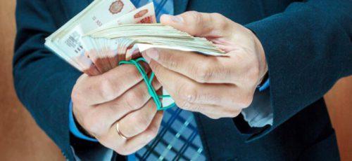 Власти хотят передать часть функций республиканского фонда поддержки бизнеса агентству по развитию малого предпринимательства. Фонд против, поскольку это решение породит коррупционные риски