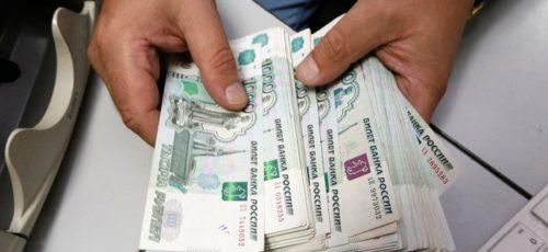 В Башкирии хотят, чтобы 10% ипотечных кредитов выдавалось через программу жилстройсбережений