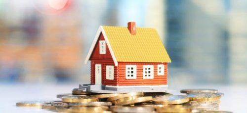 Большинство россиян считают, что лучше всего инвестировать в недвижимость. Однако уфимские эксперты полагают, что на этом можно заработать лишь 5% годовых