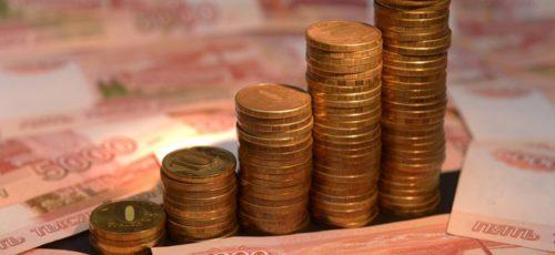 АСИ поможет Башкирии усилить позиции в национальном рейтинге инвестклимата