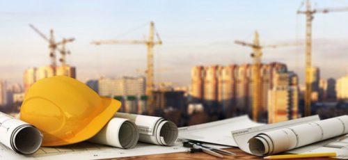 Финансовые показатели предприятий Башкирии растут, а инвестиции падают