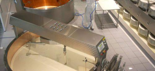 В Башкирии может появиться новый молокоперерабатывающий завод от немецких инвесторов