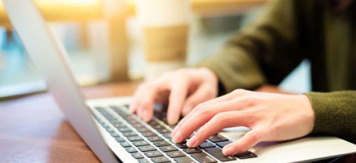 Как автоматизировать работу с персоналом и упростить подбор сотрудников?