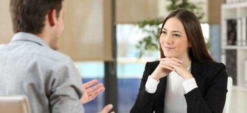 Насколько качественный персонал подбирает руководитель?