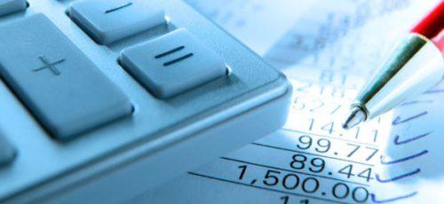 Башкирия занимает четвертое место в ПФО по количеству субъектов малого и среднего предпринимательства