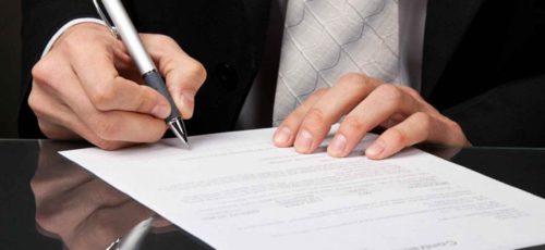 Прокуроры Уфы помогли подрядчику вернуть 6 млн рублей по исполненному муниципальному контракту. Несвоевременная оплата таких сделок является одной из главных проблем предпринимателей, считает бизнес-омбудсмен Башкирии