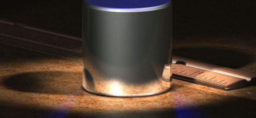 Новая электронная кожа даст человеку суперспособности