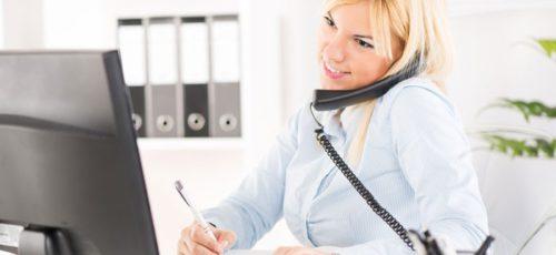 Виртуальный рекрутер – технологии на службе HR