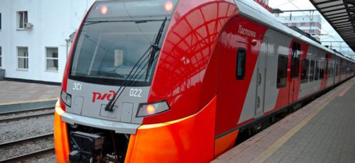Ждать ли жителям Башкирии скорости и комфорта в путешествиях поездом?
