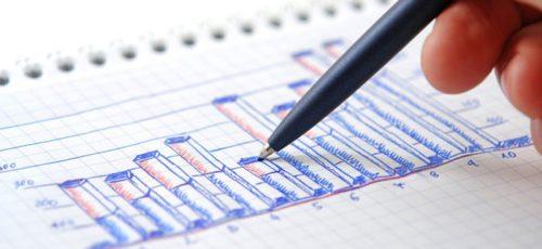 В Башкирии со следующего года инвестпроекты с госфинансированием будут оценивать по-новому