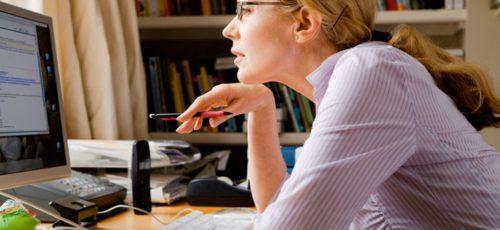 Зачем изучать рынок и ходить на собеседования, если у вас уже есть работа?