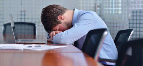 Сокрушительный провал, или Как я стал миллионером: предприниматели из Уфы расскажут о своих неудачах в бизнесе