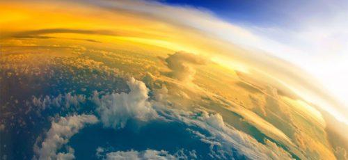 Россия и Китай работают над проектом ионизации атмосферы Земли в целях научных исследований