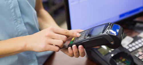 Полгода с онлайн-кассами: 92% проверенных бизнесменов работают с нарушениями