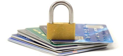 Средний лимит по кредитным картам в Башкирии вырос на 11% и достиг 42 тысяч рублей