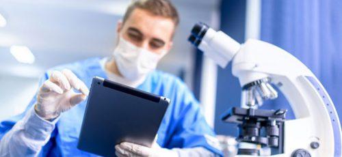 Американские ученые хотят пересаживать свиную кожу человеку
