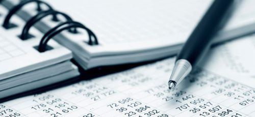 Налоговики Башкирии предложили несколько способов повысить собираемость налогов с физлиц, задолженность которых достигла 4 млрд рублей
