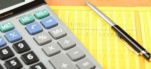 Снижение налогов на имущество по объектам коммерческой недвижимости