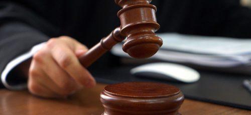 Законы, облегчающие жизнь предпринимателям: какие приняли в этом году и какие ожидаются в следующем?