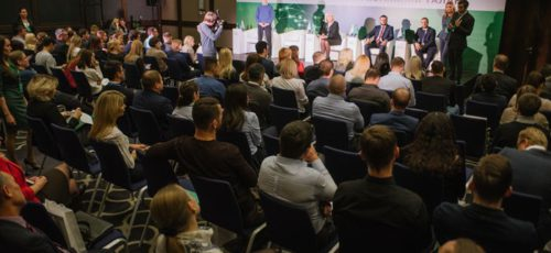 Федеральный девелопер ТАЛАН планирует размещение первого выпуска биржевых облигаций на Московской Бирже