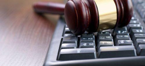«Нулевая госзакупка»: почти четверть завершенных аукционов в Башкирии оказались неэффективными