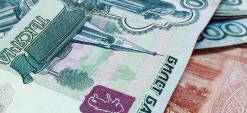 За неполные четыре года в Башкирии задолженность по зарплате выросла в четыре раза. Руководитель региональной Гострудинспекции видит одной из проблем отсутствие прокурорского надзора