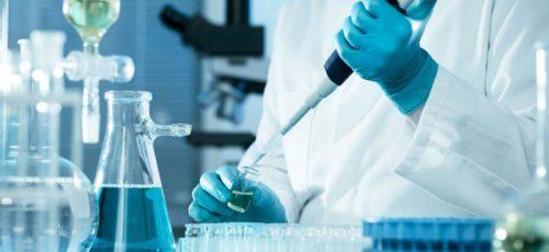 Минздрав предлагает разрешить ввоз марихуаны для исследований
