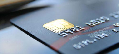 Жители Башкирии перед Новым годом завели на 21,5% кредитных карт больше, чем в 2017
