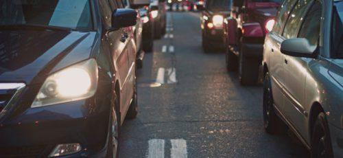 Депутат Курултая предложил отменить транспортный налог на автомобили мощностью менее 100 лошадиных сел. Инициативу парламентария не поддержали, поскольку введение льготы лишило бы бюджет 1,5 млрд рублей