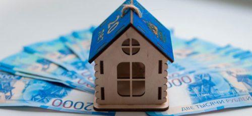 Число физических лиц-банкротов в Башкирии растет. Помогут ли «ипотечные каникулы» тем, кто не может платить по долгам?