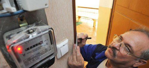 Минэнерго не планирует увеличивать электропотребление в Башкирии, однако в республике может вырасти количество крупных потребителей