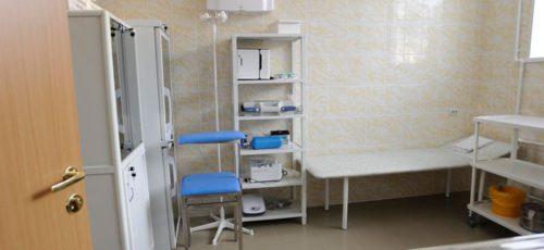 Нехватку узких медицинских специалистов в Башкирии власти хотят восполнить через дистанционное обучение