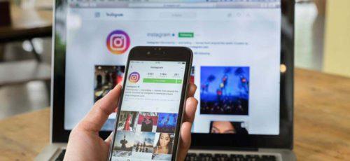 Instagram по-башкирски: можно ли создать аккаунт, приносящий миллионы рублей?